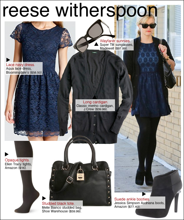 reese witherspoon style, reese witherspoon tennessee, reese witherspoon baby body