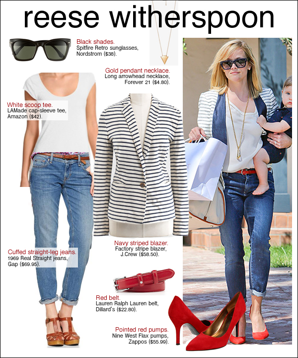 reese witherspoon style, reese witherspoon tennessee, reese witherspoon jim toth